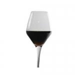 Бокал для красного вина BergHoff Casa 2800004, 6 шт
