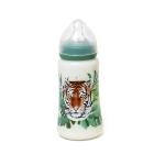 31.701016 Бутылочка для кормления Wild And Free 360 мл