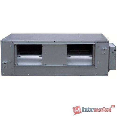 Almacom ACD-100HMh