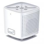 Акустическая система Genius SP-920BT (2.1) - White