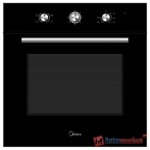 Духовка встраиваемая Midea MO-23000GB