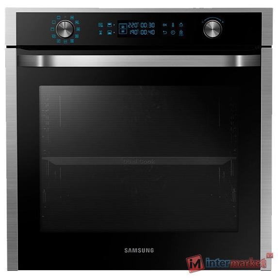 Духовой шкаф Samsung NV75J5540RS