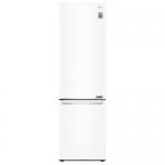 GA-B509SQCL/Холодильник LG
