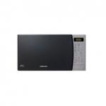 Микроволновая печь Samsung GE83KRS-1/BW