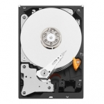Жесткий диск Western Digital WD60PURX