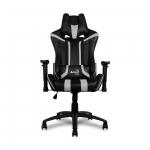Игровое компьютерное кресло Aerocool AC120BW