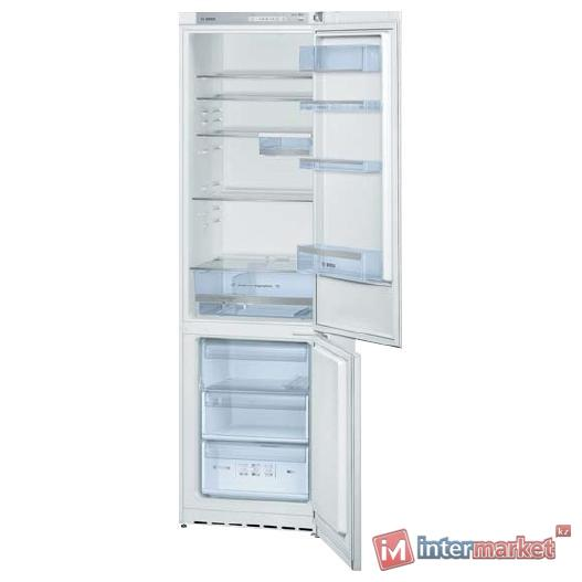 Холодильник Bosch KGV39VW20U