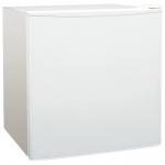 Холодильник MideaAS-65LN