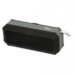 Портативная акустика Ritmix SP-260B, Black