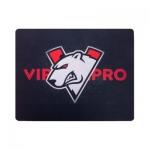 Коврик для компьютерной мыши X-game Virtus Pro (Small)