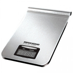 Кухонные весы REDMOND RS M732