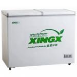 Ларь морозильный Xing BD/BC-232JA