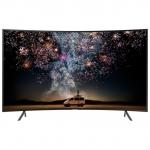 Телевизор Samsung UE55RU7300UXCE