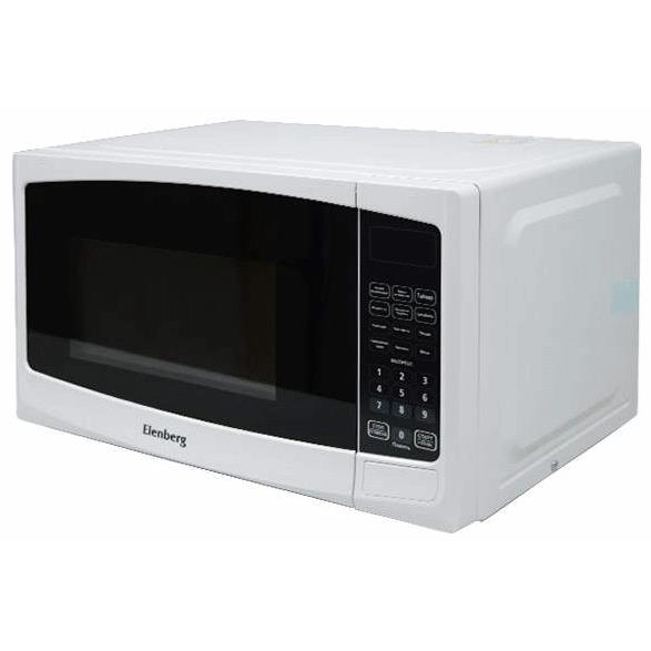 Микроволновая печь Elenberg MG-2071D