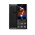 Телефон BQ BQ-2425 Charger, Black