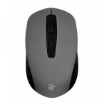 Мышь 2E MF211 WL, Grey, USB
