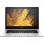 Ноутбук HP Europe EliteBook x360 1030 G2 Touch (Core i5/7300U/2,6 GHz/8 Gb/256 Gb/No ODD/Graphics/HD 620/256 Mb/13,3 ''/Windows 10/Pro/64/серый)