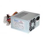 HuntKey CP-300 300W