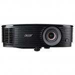 Проектор Acer X1123H