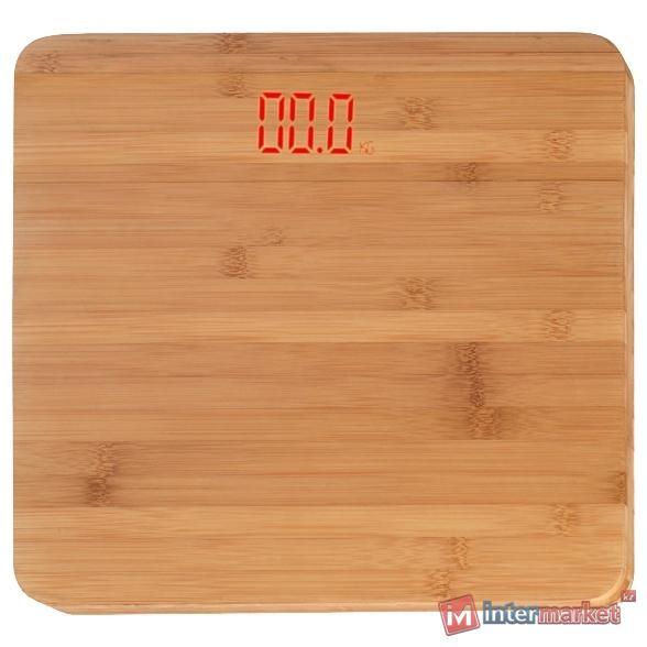 Весы Polaris PWS 1847D Bamboo