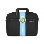 Сумка для ноутбука Deluxe DLNB-401B-P17.3