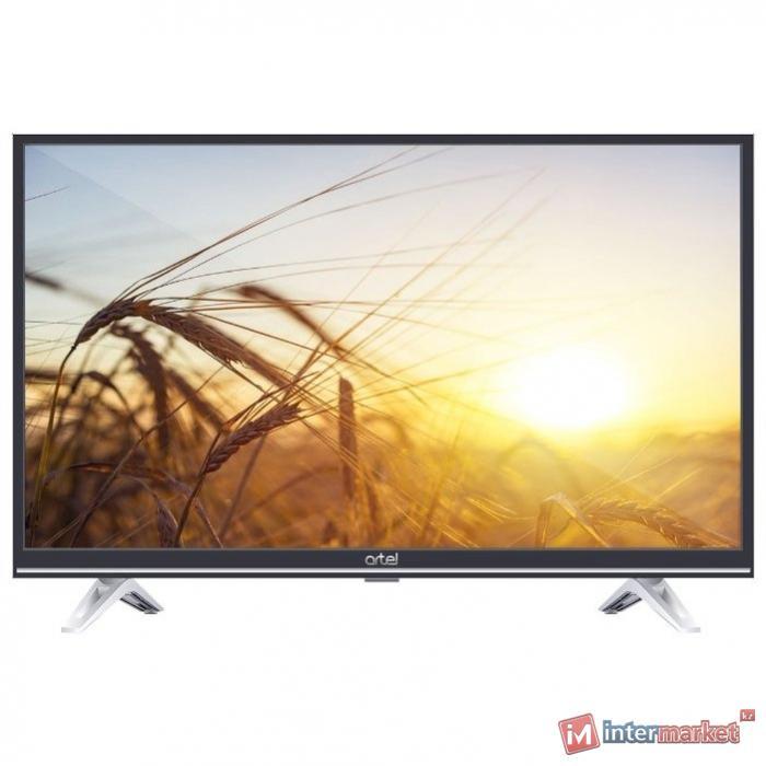 Телевизор Artel TV LED 43 AF90 G (108,5см) SMART