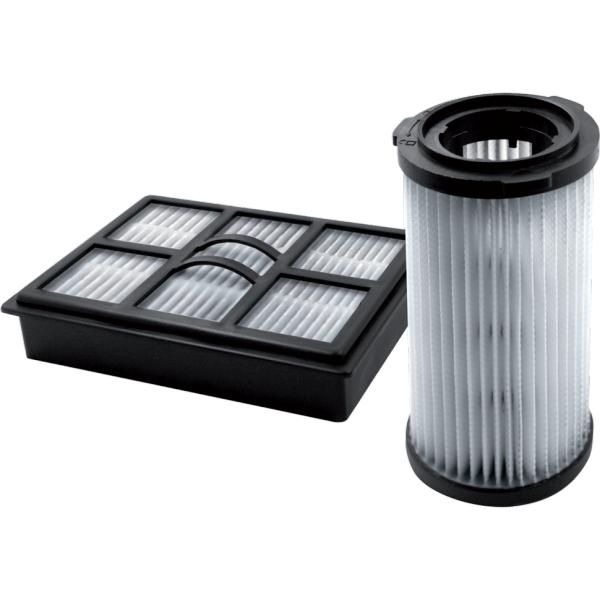 Угольный фильтр SENCOR SVX 005 HF