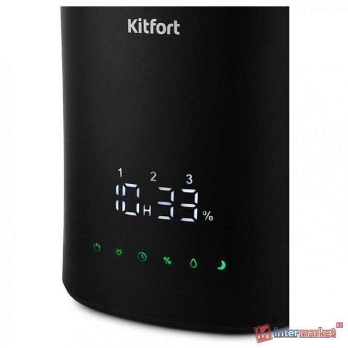Увлажнитель воздуха Kitfort KT-2808