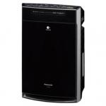 Воздухоочиститель-увлажнитель Panasonic F-VXH50R-K